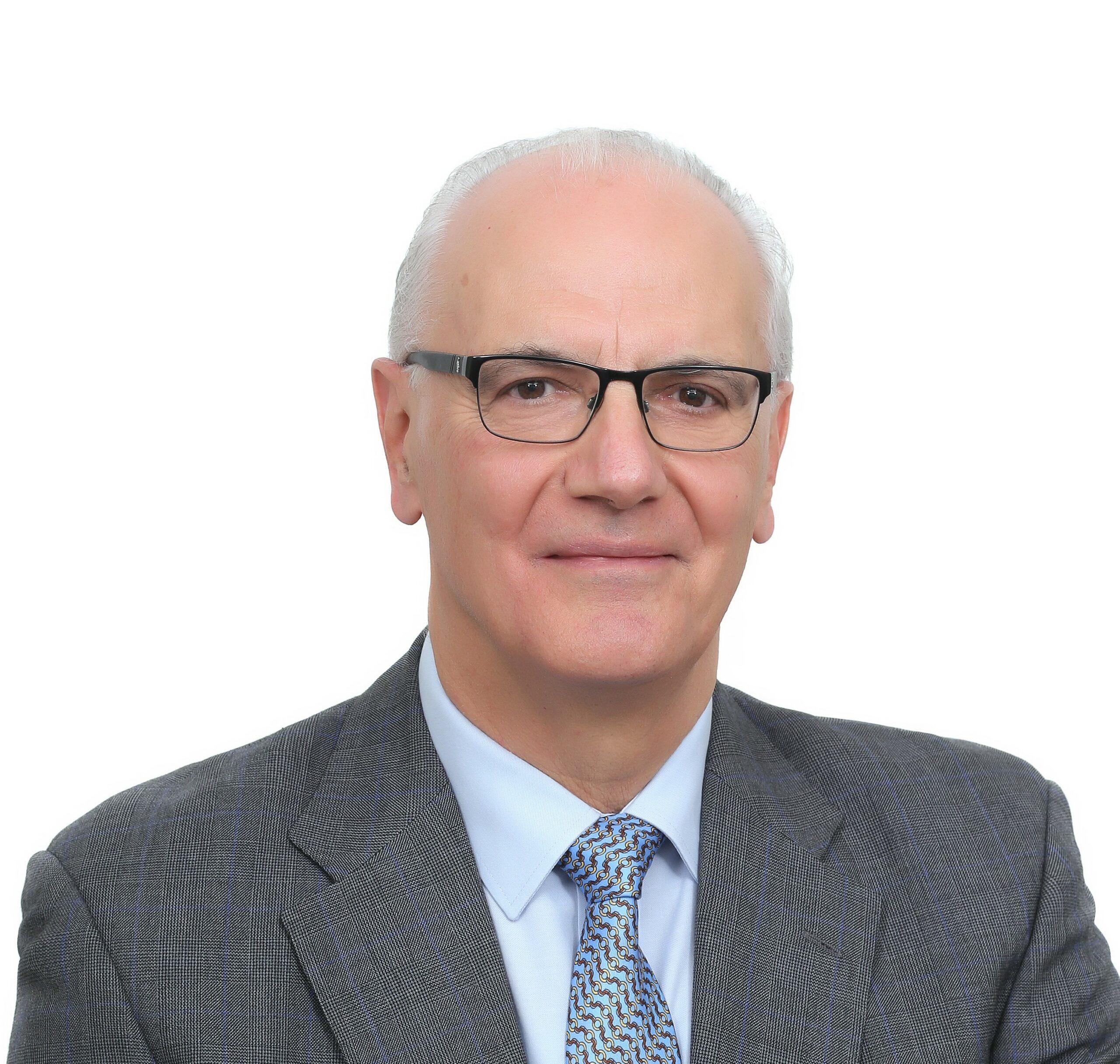 Спирос Паолинелис